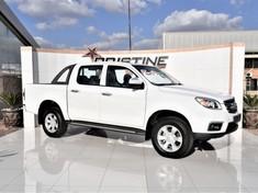2020 JAC T6 1.9TDI Comfort Double Cab Bakkie Gauteng