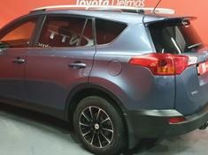 2014 Toyota Rav 4 2.2D VX Auto Mpumalanga Delmas_3