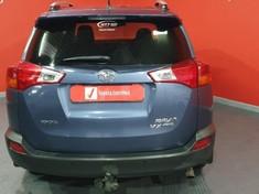 2014 Toyota Rav 4 2.2D VX Auto Mpumalanga Delmas_4