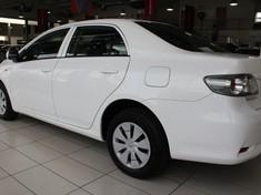 2018 Toyota Corolla Quest 1.6 Auto Limpopo Phalaborwa_4