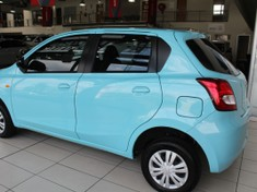 2017 Datsun Go 1.2 LUX AB Limpopo Phalaborwa_4