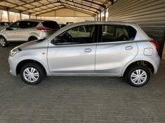 2017 Datsun Go 1.2 LUX Mpumalanga Secunda_2