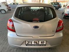 2017 Datsun Go 1.2 LUX Mpumalanga Secunda_3