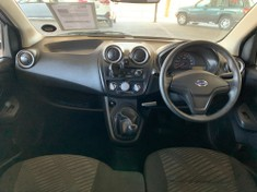 2017 Datsun Go 1.2 LUX Mpumalanga Secunda_4