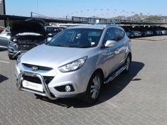 2013 Hyundai iX35 2.0 Gls  Gauteng Roodepoort_1