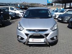 2013 Hyundai iX35 2.0 Gls  Gauteng Roodepoort_2