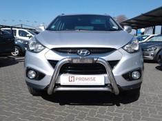2013 Hyundai iX35 2.0 Gls  Gauteng Roodepoort_3