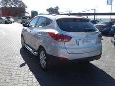 2013 Hyundai iX35 2.0 Gls  Gauteng Roodepoort_4