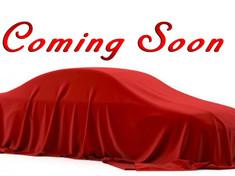 2016 Toyota Hilux 2.8 GD-6 Raider 4x4 Double Cab Bakkie Western Cape