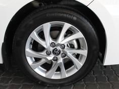 2020 Toyota Corolla Quest 1.8 Prestige CVT Western Cape Brackenfell_3