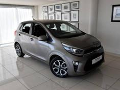 2020 Kia Picanto 1.2 Smart Auto Gauteng