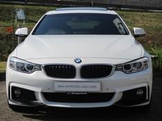 2014 BMW 4 Series 420i Gran Coupe Auto Kwazulu Natal Pietermaritzburg_1