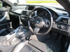2014 BMW 4 Series 420i Gran Coupe Auto Kwazulu Natal Pietermaritzburg_3