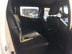 2018 Mercedes-Benz X-Class X250d 4x4 Power Kwazulu Natal Pietermaritzburg_1