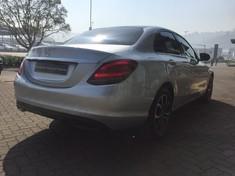 2018 Mercedes-Benz C-Class C180 Auto Kwazulu Natal Pietermaritzburg_3