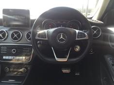 2019 Mercedes-Benz GLA-Class 200 Auto Kwazulu Natal Pietermaritzburg_1
