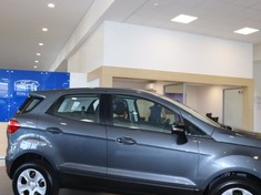 2020 Ford EcoSport 1.5TiVCT Ambiente Western Cape