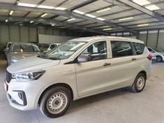 2019 Suzuki Ertiga 1.5 GA Western Cape