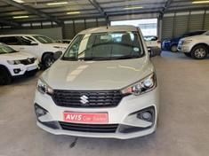 2019 Suzuki Ertiga 1.5 GA Western Cape Blackheath_1