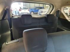 2019 Suzuki Ertiga 1.5 GA Western Cape Blackheath_2