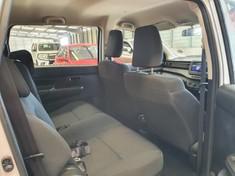 2019 Suzuki Ertiga 1.5 GA Western Cape Blackheath_3