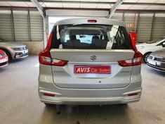 2019 Suzuki Ertiga 1.5 GA Western Cape Blackheath_4