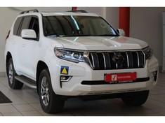 2018 Toyota Prado VX-L 3.0D Auto Mpumalanga