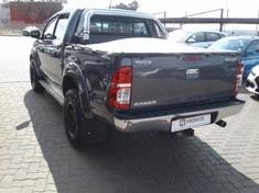 2010 Toyota Hilux 2.7 Vvti Raider Rb Pu Dc  Gauteng Roodepoort_4