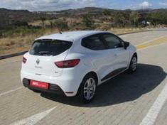 2019 Renault Clio IV 900 T expression 5-Door 66KW Mpumalanga Nelspruit_2