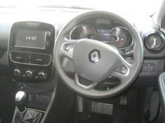 2019 Renault Clio IV 900 T expression 5-Door 66KW Mpumalanga Nelspruit_3