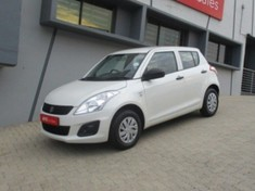 2019 Suzuki Swift 1.2 GA Mpumalanga