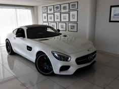 2017 Mercedes-Benz AMG GT S 4.0 V8 Coupe Gauteng Centurion_0
