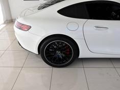 2017 Mercedes-Benz AMG GT S 4.0 V8 Coupe Gauteng Centurion_2
