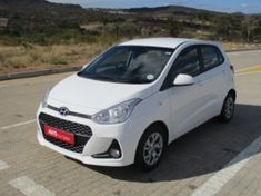 2019 Hyundai Grand i10 1.0 Motion Mpumalanga