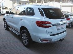 2019 Ford Everest 2.2 TDCi XLT Auto Gauteng Pretoria_3