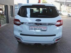 2019 Ford Everest 2.2 TDCi XLT Auto Gauteng Pretoria_4