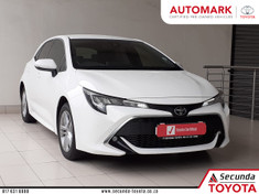 2020 Toyota Corolla 1.8 XS CVT Mpumalanga