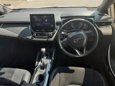 2020 Toyota Corolla 1.2T XR CVT 5-Door Mpumalanga Secunda_3