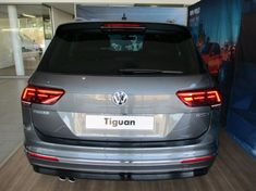 2020 Volkswagen Tiguan 2.0 TDI Highline 4Mot DSG North West Province Rustenburg_3