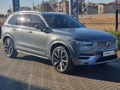 2019 Volvo XC90 D5 Inscription AWD Gauteng
