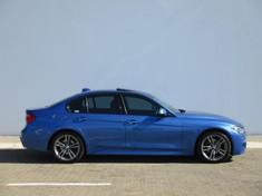 2017 BMW 3 Series 320i M Sport Auto Kwazulu Natal Pinetown_3
