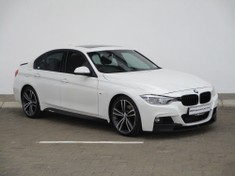 2017 BMW 3 Series 330D M Sport Auto Kwazulu Natal