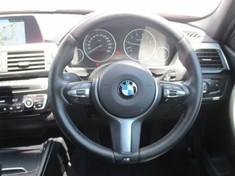 2018 BMW 3 Series 320i M Sport Auto Kwazulu Natal Pinetown_1