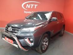 2020 Toyota Fortuner 2.8GD-6 RB Auto Mpumalanga Delmas_2