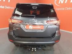 2020 Toyota Fortuner 2.8GD-6 RB Auto Mpumalanga Delmas_4