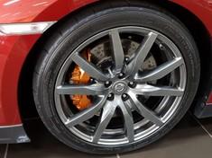 2014 Nissan GT-R Black Edition  Mpumalanga Middelburg_3