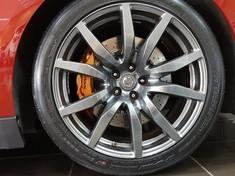 2014 Nissan GT-R Black Edition  Mpumalanga Middelburg_4