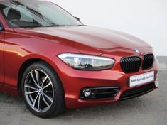 2019 BMW 1 Series 118i Sport Line 5DR Auto f20 Kwazulu Natal Pinetown_1