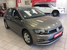 2019 Volkswagen Polo 1.0 TSI Trendline Eastern Cape