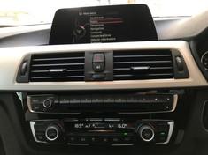 2016 BMW 3 Series 320i Auto Gauteng Centurion_3